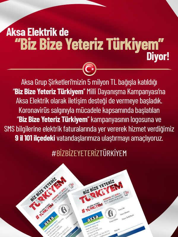 Biz-Bize-Yeteriz-Turkiyem